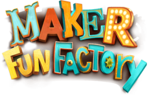 maker-fun-factory