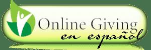 Online Giving_NEWbuttonSPANISH