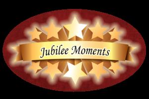 jubilee moments